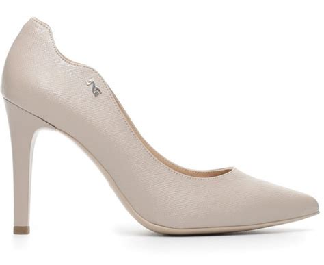 scarpe nero giardini estive nerogiardini primavera estate 2017 scarpe e sandali