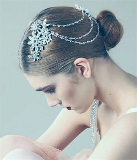 Vintage Wedding Hair Accessories Sydney by 50 Best Roaring 20s Images On Wedding Hair