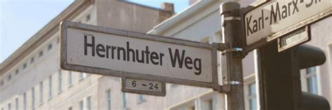 herrnhuter berlin unser kiez evangelische br 252 dergemeine gemeinde berlin