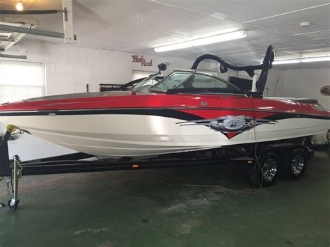 centurion boats enzo centurion enzo boat for sale from usa