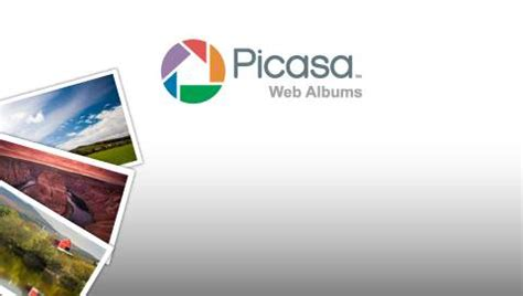 imagenes web picasa picasa web apps for my pc