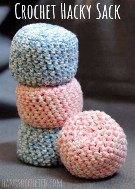 easy things to knit easy crochet gift patterns crochet and knit