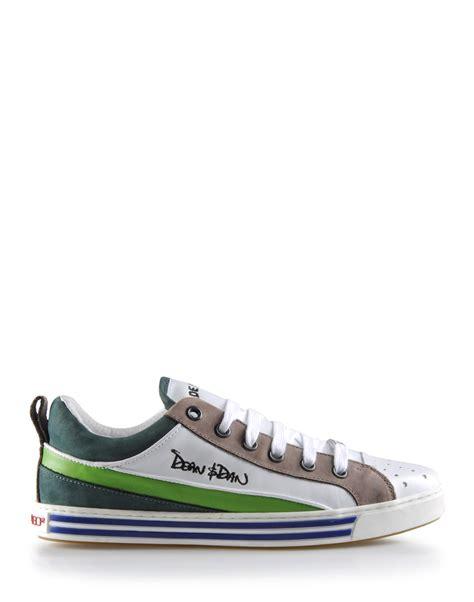 dsquared2 sneakers dsquared2 sneakers dsquared2 store