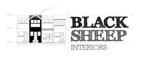 Black Sheep Interior Design by Vancouver Interior Design And Decoration Black Sheep