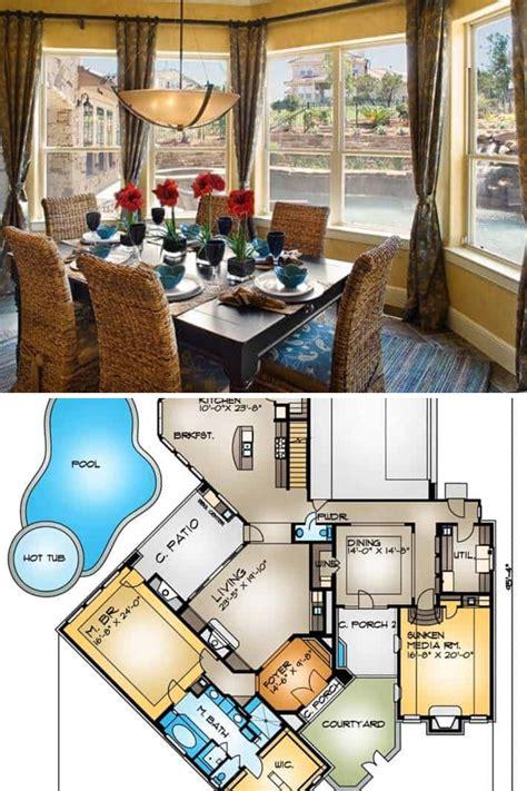 story  bedroom  cariati home floor plan