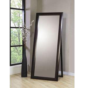 floor mirrors solid hardwood floor standing mirror 200