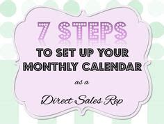 take control of your home sale with sellmyhome co uk 1000 ideas about direct sales organization on pinterest