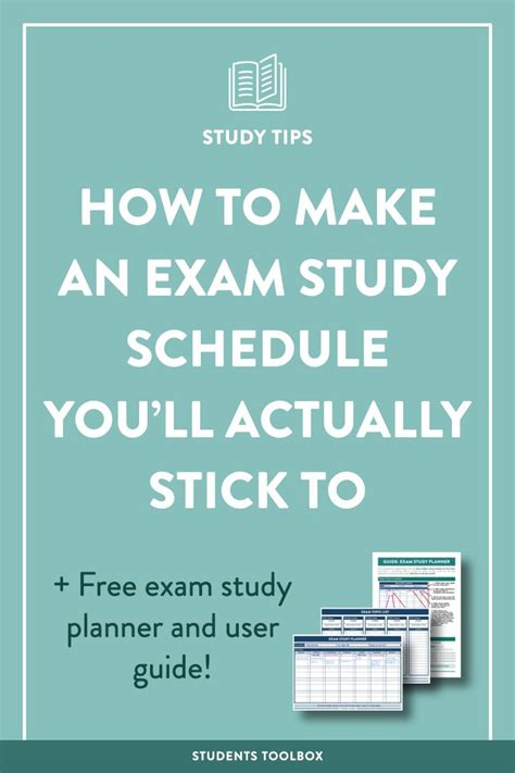 126 Best Finals Week Stress Relief Images On Pinterest College Life Student Life And School Tips Creating A Study Guide Template