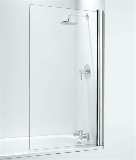 bathroom supplies online coram bath screens bathroom supplies online
