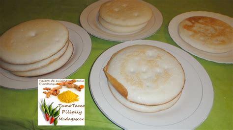 cuisine artisanale cuisine artisanale d ambanja madagascar juillet 2013
