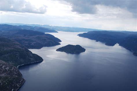 le fjord du saguenay un site naturel d exception le - Fjord Du Saguenay