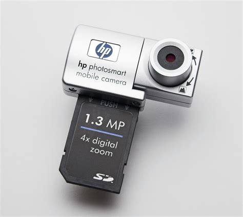 sdio layout guidelines file hp photosmart sdio kamera jpg wikimedia commons