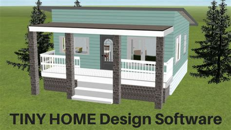 drelan home design software kullanimi tiny home design software do more with software