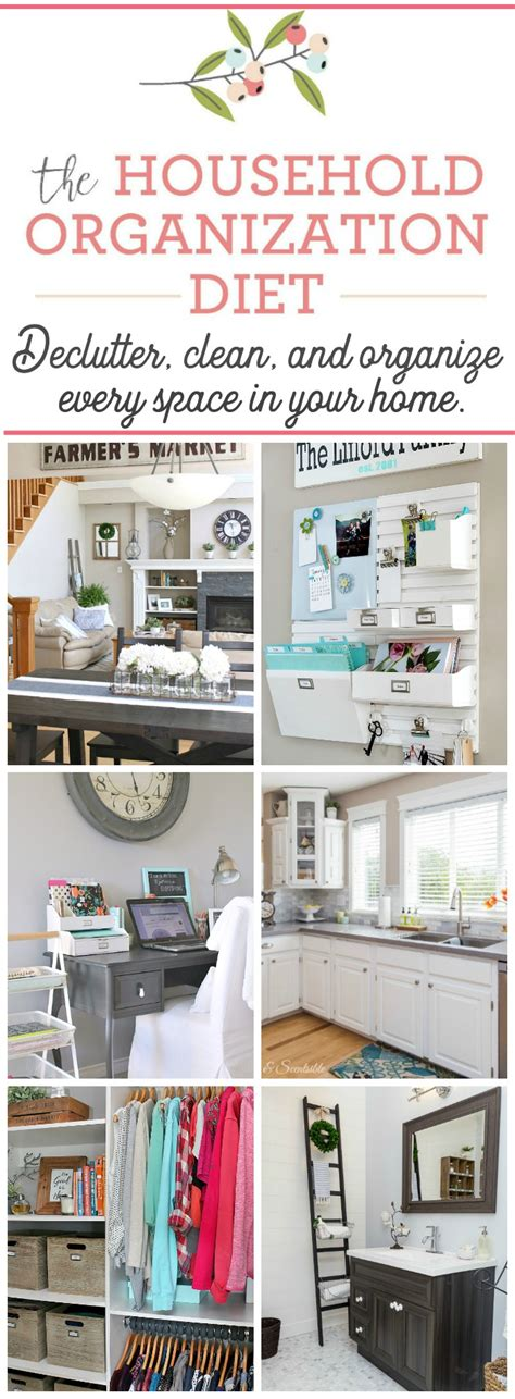 home organization inspiration from pinterest lex and learn kids bedroom organization august hod clean and scentsible