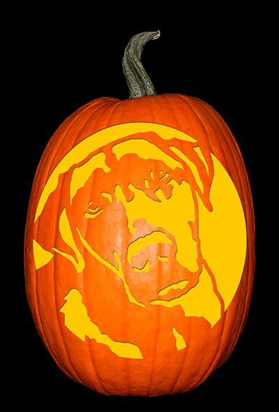 lab pumpkin pattern lab the custom punkin stencil co