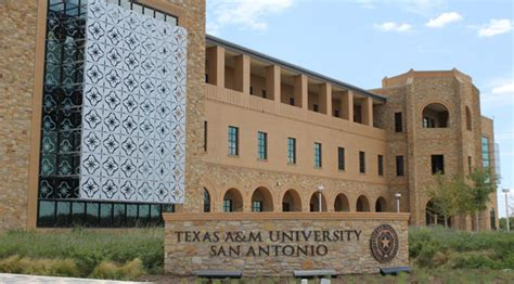 A M San Antonio Mba Application by A M At San Antonio Wroc Awski Informator