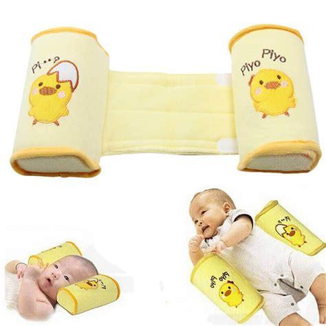 Guling Bantal Bayi by Bantal Bayi Anti Guling Solusi Tidur Bayi Aman Pondok Ibu