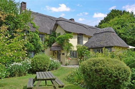 Self Catering Cottages In The New Forest by New Forest Cottages Self Catering Accommodation