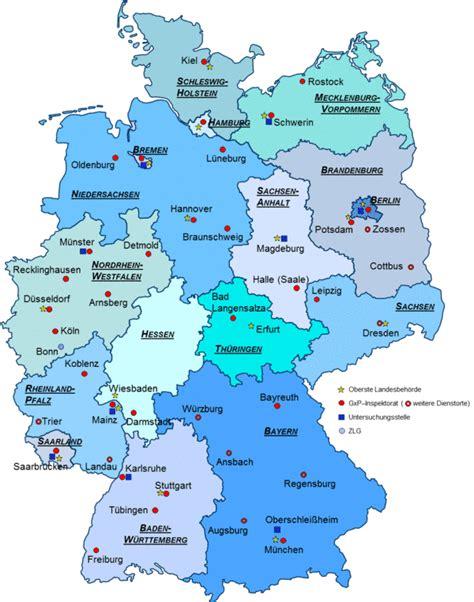 zlg l 228 nderbeh 246 rden - Deutsches Büro Grüne Karte Fax