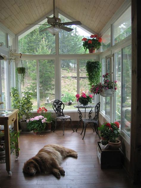 sunroom ideas 17 best ideas about small sunroom on sun room