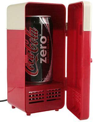 Kulkas Murah Mini jual kulkas mini dengan harga murah stay cool harga jual