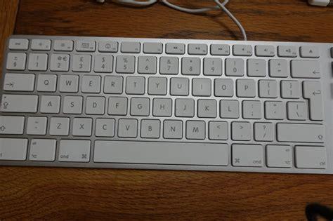 Apple Keyboard With Numeric Keypad apple keyboard with numeric keypad for sale in dublin 1
