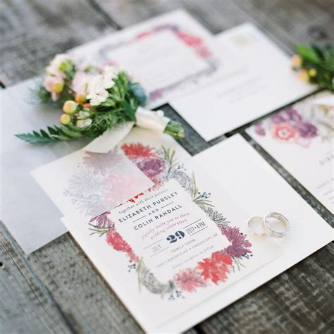 Wedding Card Wording Sles
