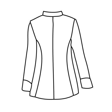 lade di emergenza prezzi giacca light albicocca isacco 057513 www