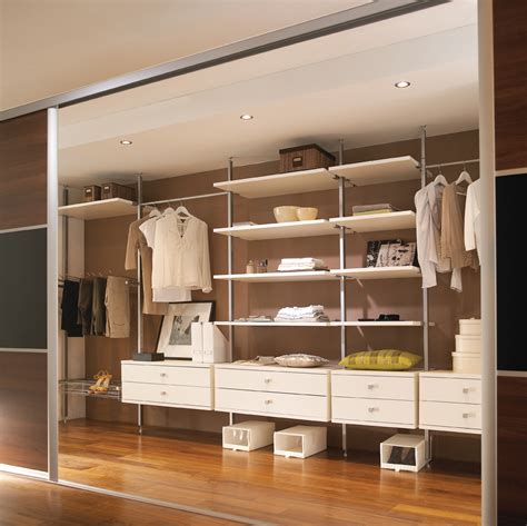 Modern Sliding Wardrobe Design iFresh Design