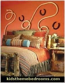 1000 ideas about western rooms on pinterest western 1000 images about western bedroom ideas on pinterest