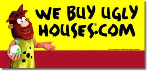 www we buy ugly houses com homevestors franchise opportunity