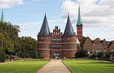 place deutschland top 10 cathedrals of europe