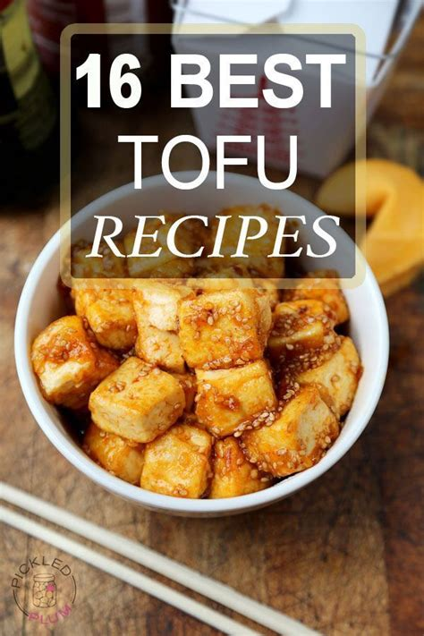 best tofu recipes 100 japanese tofu recipes on udon noodle soup