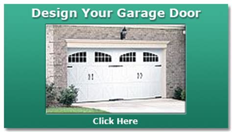 precision garage door repair precision garage door repair expert garage door