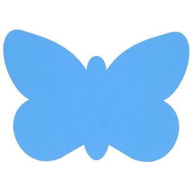 kelebek yapımı sorgusuna uygun resimleri bedava indir