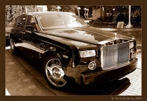 Rolls Royce Phantom How Much Phantom Rolls Royce Wallpaper Anh Photo