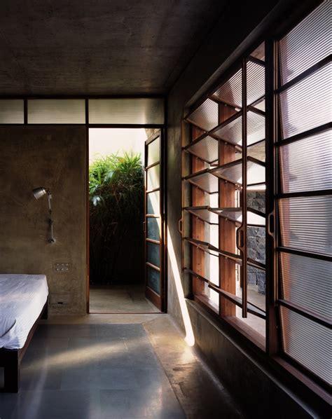 home design studio windows home design studio for windows 28 images architect