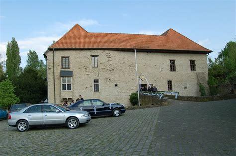 Haus Herbede by Haus Herbede In Witten Vom Innenhof Aus Gesehen Staedte