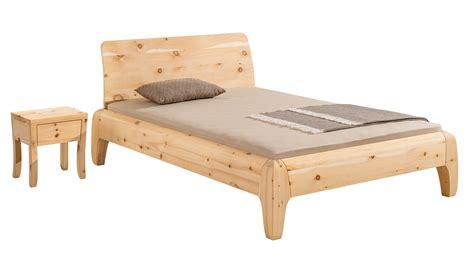 betten aus zirbenholz in karlsruhe zurell karlsruhe - Bett Zirbenholz