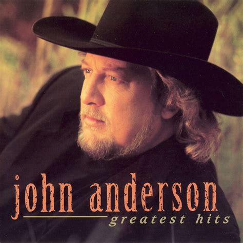john anderson swinging 1000 images about country bands on pinterest king