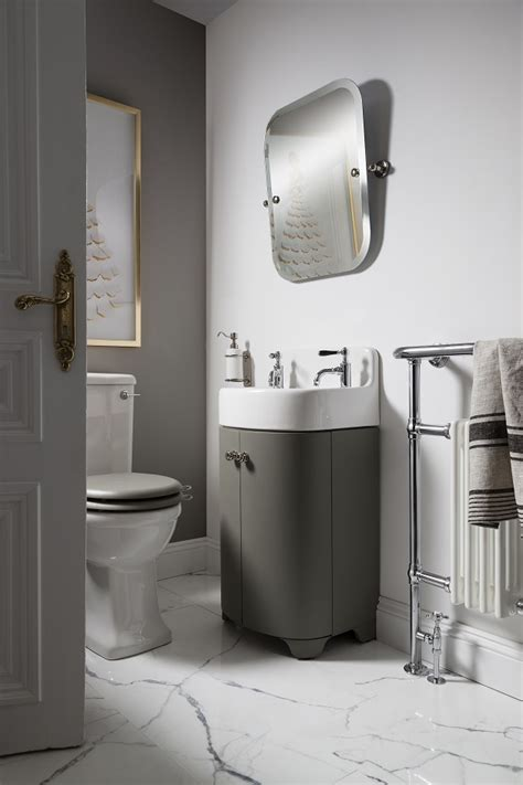arcade bathrooms how to plan and design your cloakroom bathroom property