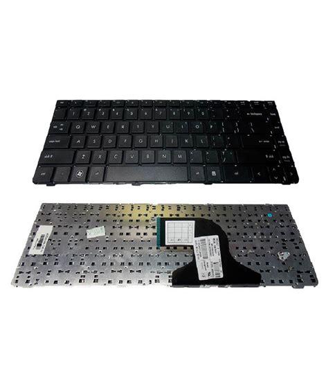 Keyboard Laptop Hp Probook 4430s Laptech Hp Probook 4430s 4431s 4436s Laptop