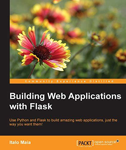 tutorialspoint flask building web applications with flask avaxhome