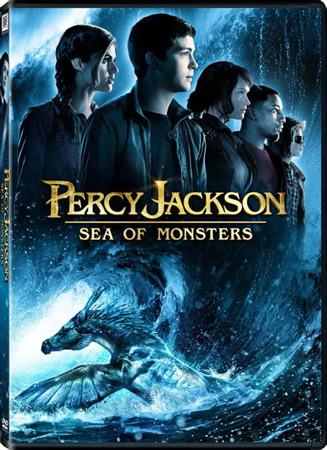 The Sea Of Monsters Cover 8 Th Anniversary Percy J Oleh Rick R percy jackson 3 release date www pixshark images galleries with a bite