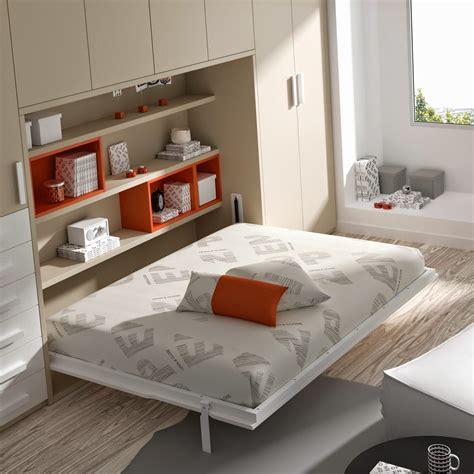 muebles abatibles precios camas abatibles