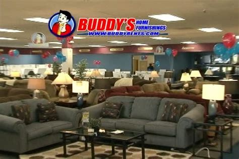 buddy s home furnishings