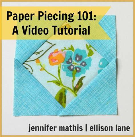 Paper Pattern Of Vdo | 7 best quilt paper piecing wild zinnias images on