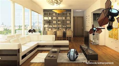limpieza pisos madrid limpieza de pisos madrid best limpieza a fondo piso