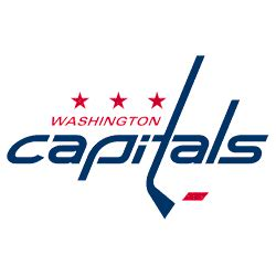 Calendrier Nhl Washington Washington Capitals 2017 2018 Stats Nhl Lepool