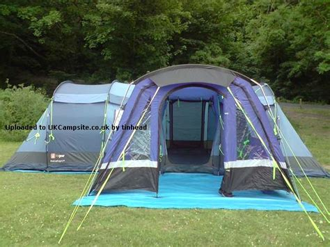 Two Tent With Porch hi gear kalahari porch tent extension reviews and details page 2